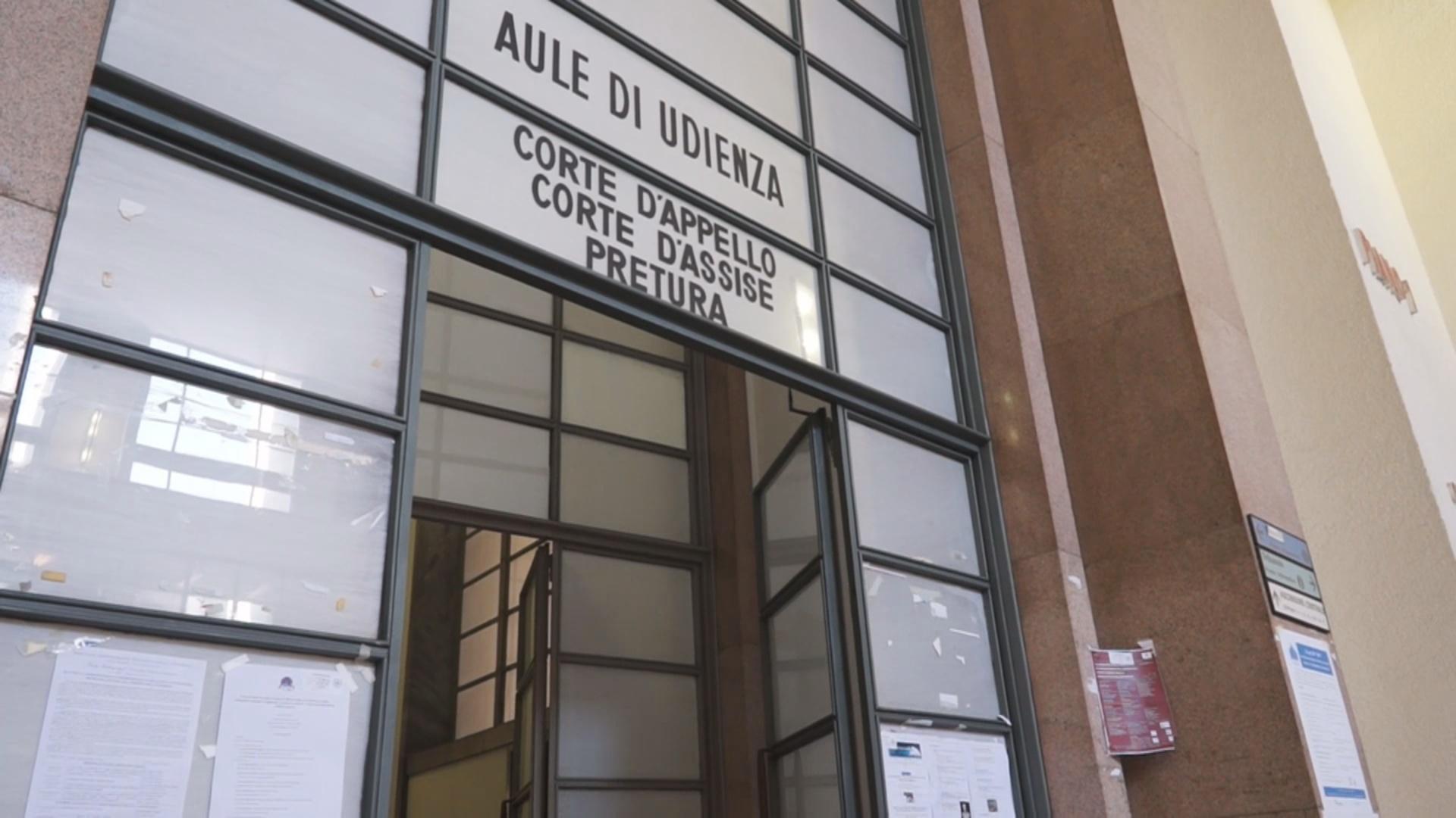 """""""Il giudice emotivo. La decisione tra ragione ed emozione"""". Il libro è stato presentato a Milano in un incontro organizzato dalla Camera Pernale"""