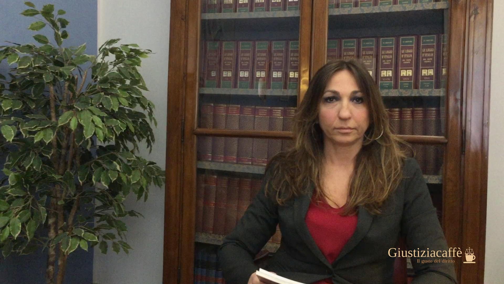 """""""Mafia economica e giusto processo"""": convegno domani all'Aula Magna del Palazzo di Giustizia a Milano"""