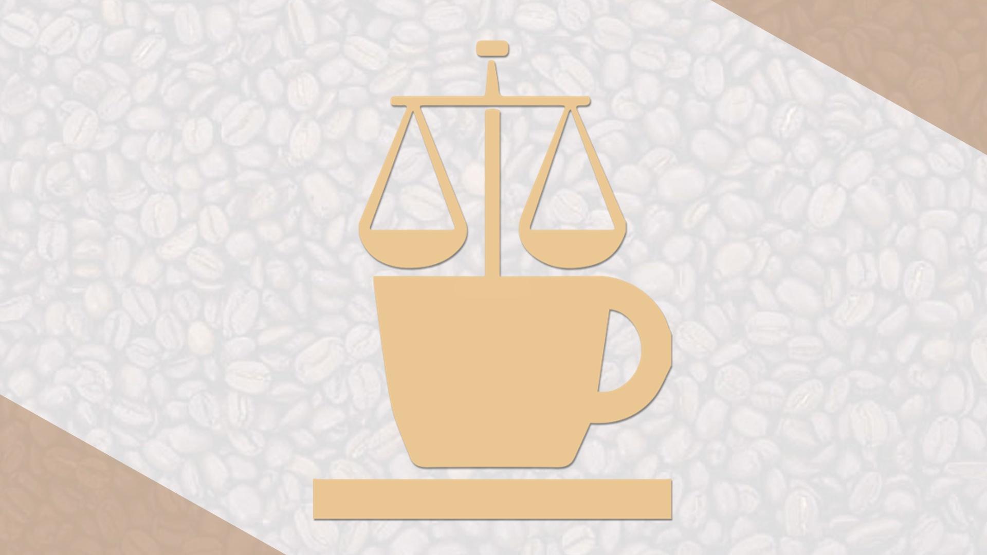 Il Tg Flash di Giustizia Caffè 10-05