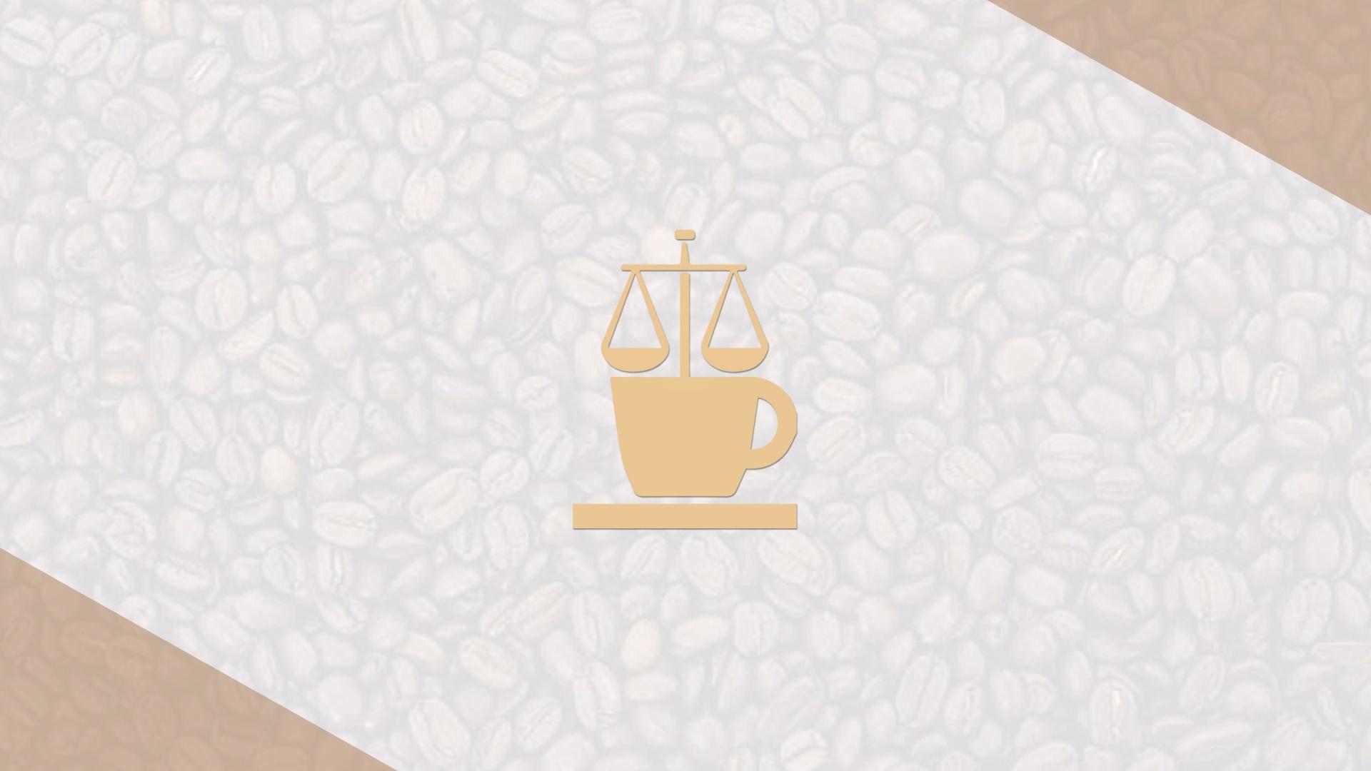 Il Tg Flash di Giustizia Caffè 12-07