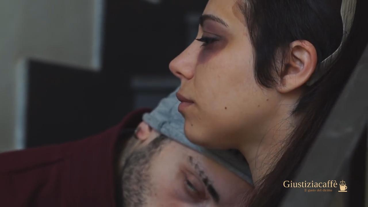 FEMMINICIDIO IN ITALIA: NUMERI IN CRESCITA