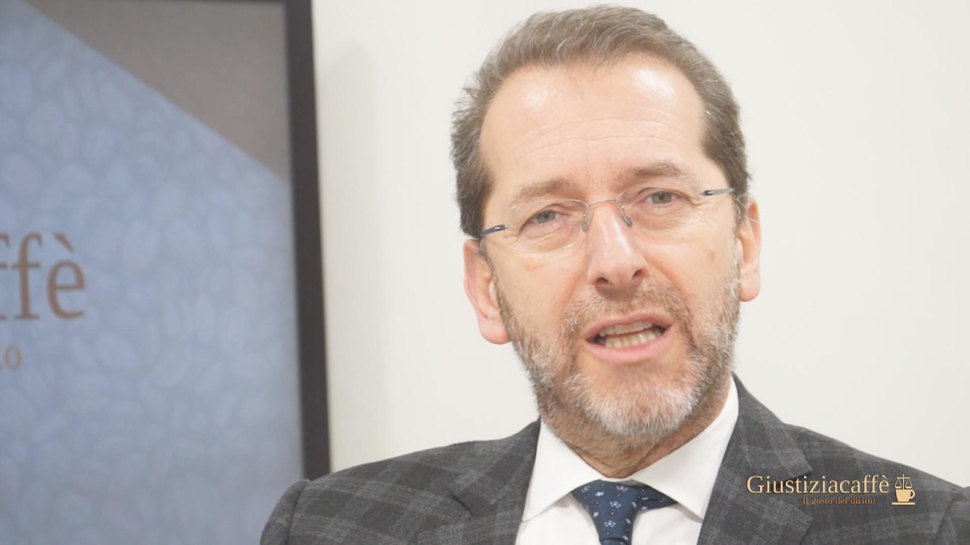 Federico Gelli sugli effetti della legge Gelli / Bianco in materia di colpa medica