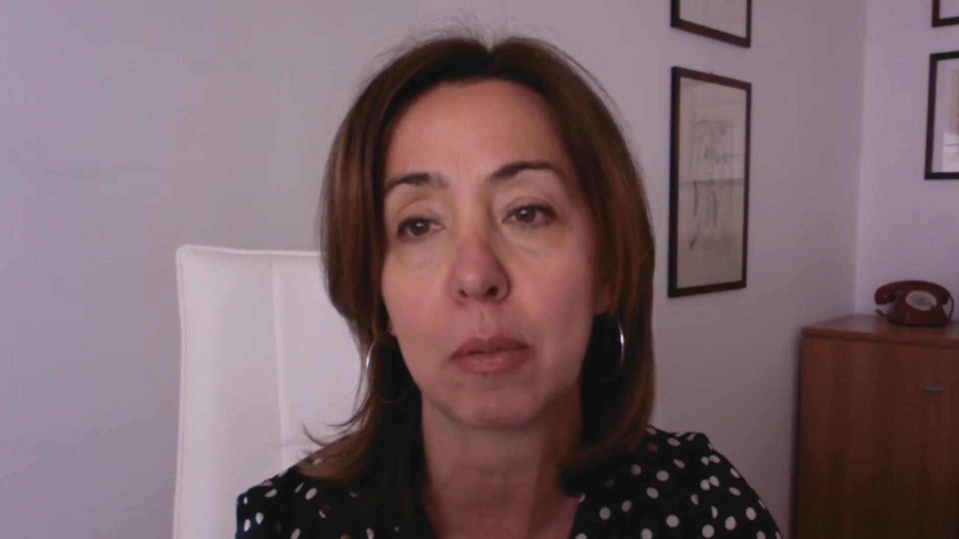 L'assegno di divorzio, arriva il calcolo a tempo (VIdeo)