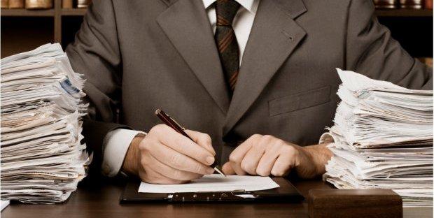 Avvocato tributarista: cos'è, cosa fa, quando serve e differenze con il commercialista