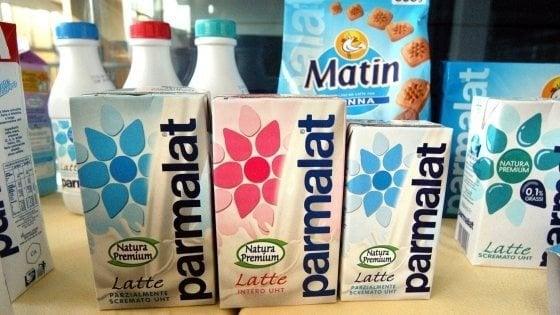 Parmalat perde in Cassazione megacausa contro Citibank