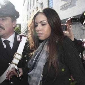 """Messina, """"processo Ruby"""": assolto l'avvocato accusato di violenza sessuale"""