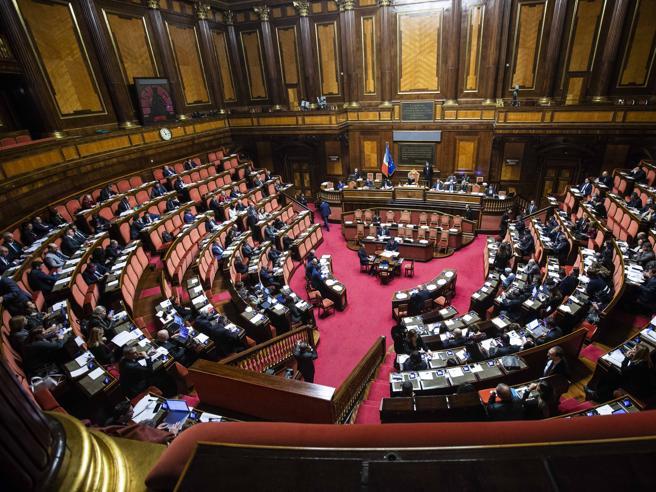 """La class action è legge, il ministro della Giustizia: """"Cittadini più forti"""""""