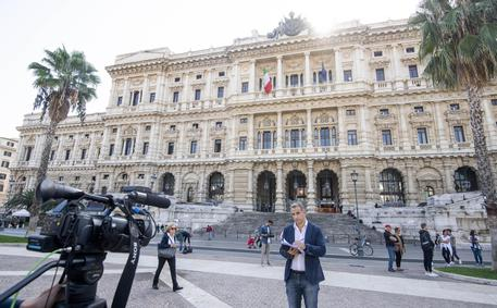 Uccise ex: Pg Cassazione, dare ergastolo In primo grado pena a vita poi ridotta a 30 anni