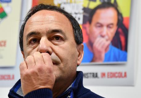 """""""Truffa e falso"""", altra indagine su Mimmo Lucano"""
