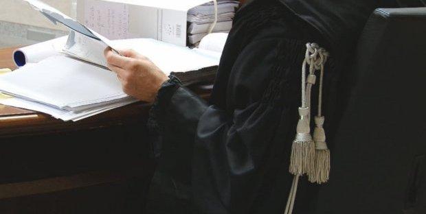 Avvocati: come cambia il riconoscimento delle qualifiche professionali in Europa