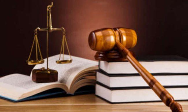 Il ddl costituzionale sull'avvocato arriva in commissione