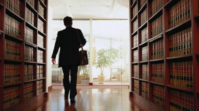 Prestiti per giovani avvocati dalla Cassa Forense 2019