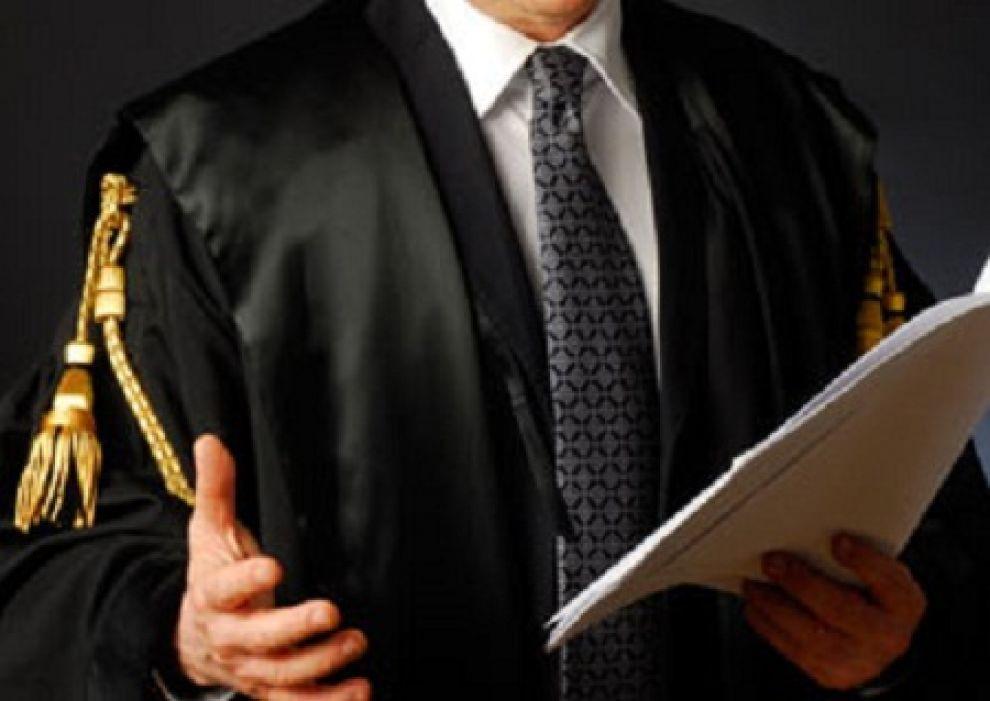 Il segreto professionale dell'avvocato In cosa consiste il segreto professionale dell'avvocato, come è disciplinato, tutelato e sanzionato ed entro quali confini va rispettato