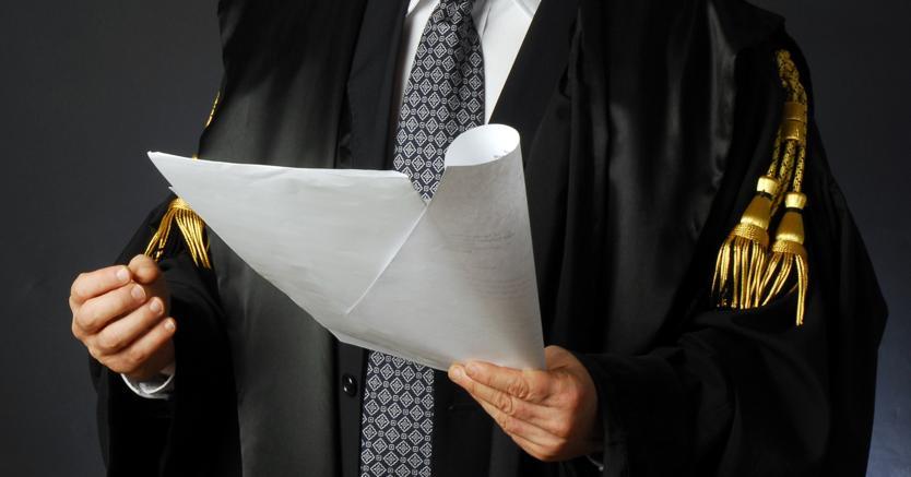 Avvocati e gratuito patrocinio: il compenso è dovuto anche se la causa viene cancellata dal ruolo