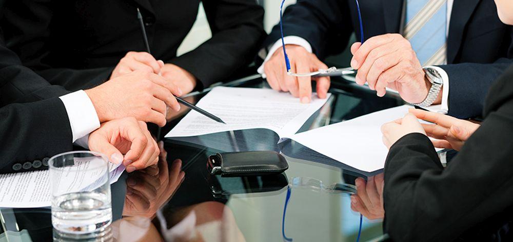 Commercialisti e avvocati saranno pubblici ufficiali