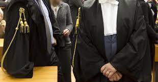 Monza, sciopero degli avvocati: saltano le udienze protesi e Malaspina