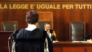 Sempre più difficile ottenere l'avvocato gratis. Il declino del gratuito patrocinio