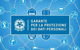 Firenze, il Tribunale condanna Garante per la Privacy: sanzionò ingiustamente Unione comunale del Chianti