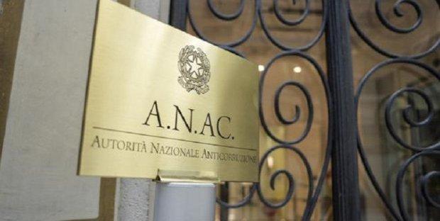 Avvocati, bando ANAC per incarichi di patrocinio legale: come fare domanda