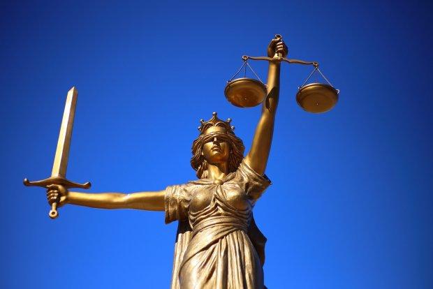 Magistratura: sentenze paradossali invertono il criterio di Giustizia