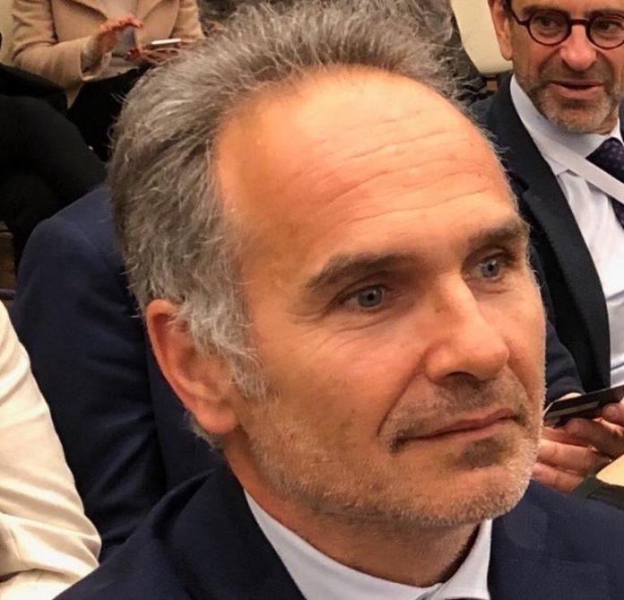 Gli Avvocati di Ancona sulla legge per la legittima difesa