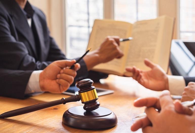 L'avvocato esperto in tecniche negoziali nella procedura di mediazione: una figura professionale nuova per la Cassazione