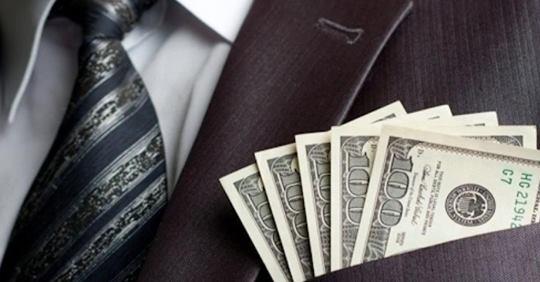 Avvocati: 250 euro di bonus per chi ha promosso un arbitrato o una negoziazione assistita
