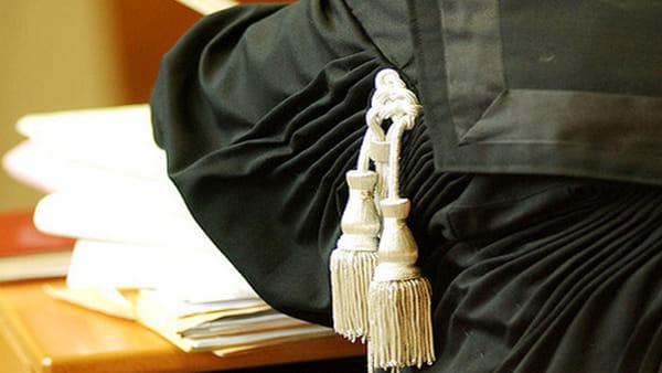 Concorso per avvocati al Comune Spoleto, 20 gli ammessi alle prove.