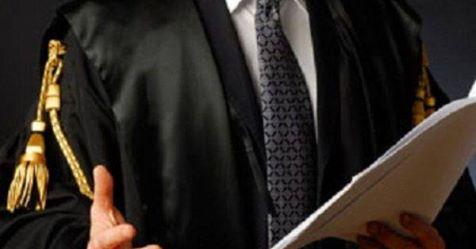Giovani avvocati: il protocollo per il mercato legale aperto