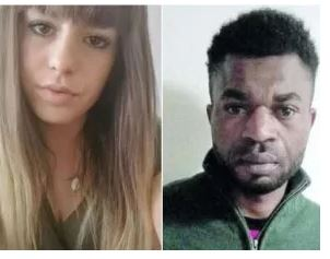 """Pamela Mastropietro, chiesto ergastolo per Oseghale. Lo zio avvocato: """"Non era una tossica"""""""