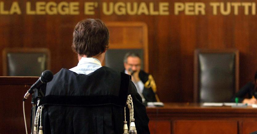 Avvocati, 21 nuovi consiglieri dell'Ordine
