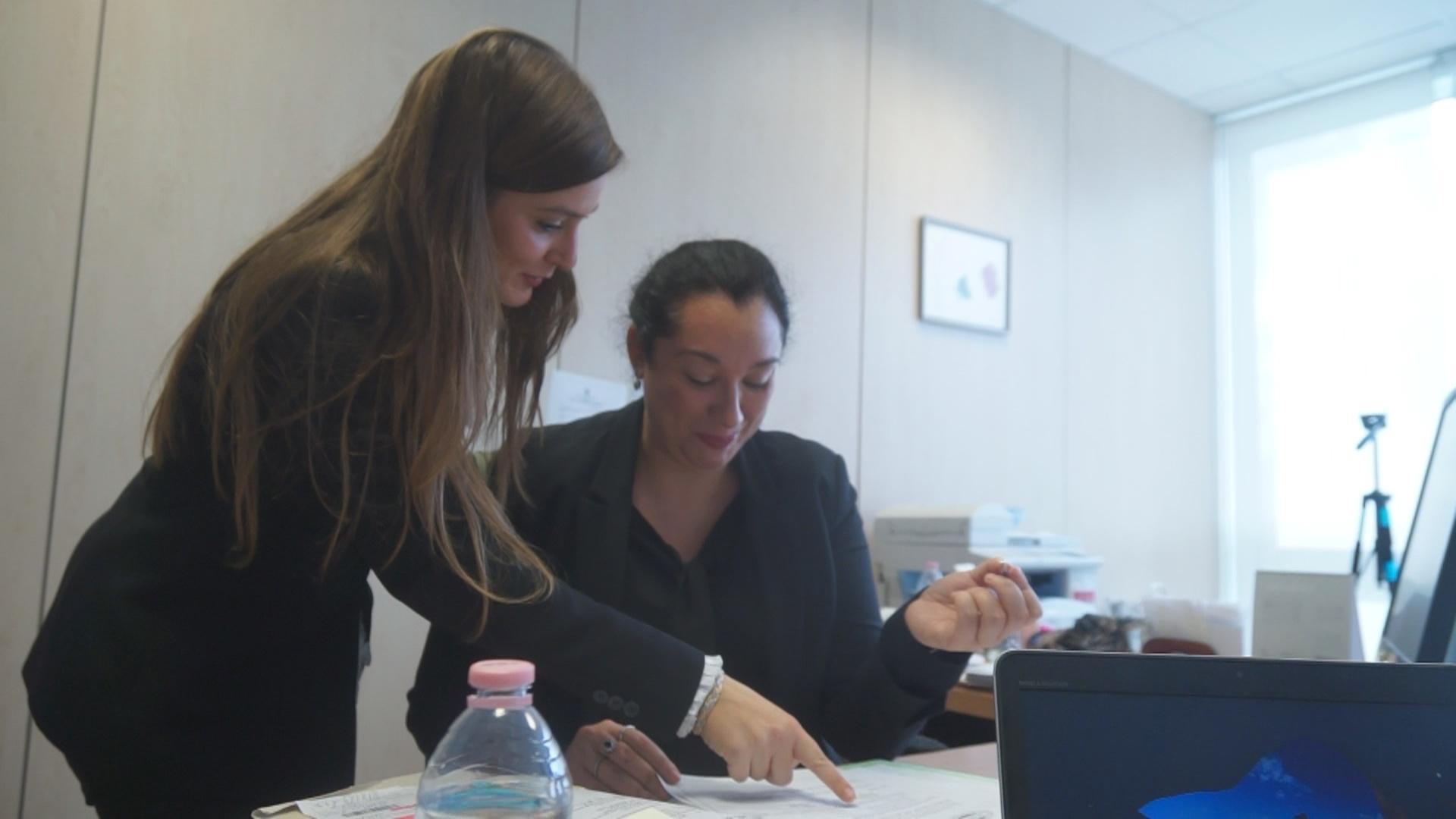 Affido di azienda: avvocati e commercialisti tornano a sperare