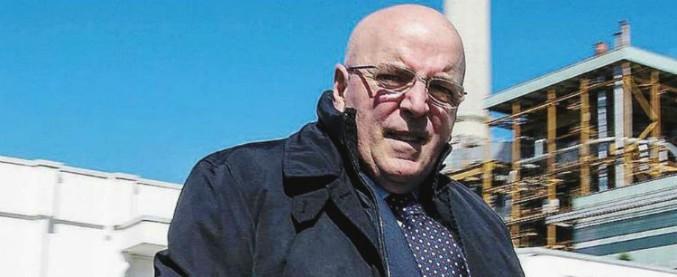 Appalti pubblici in Calabria, 20 indagati: ci sono il governatore Oliverio (Pd), il sindaco di Cosenza ed ex deputato dem