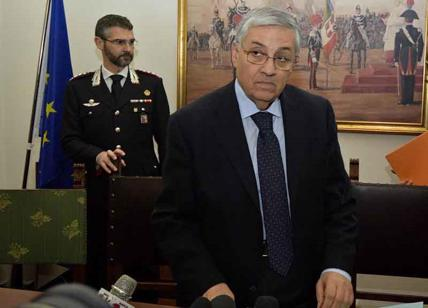 Procura Roma, sempre corsa a tre ma il plenum del Csm deciderà a metà giugno