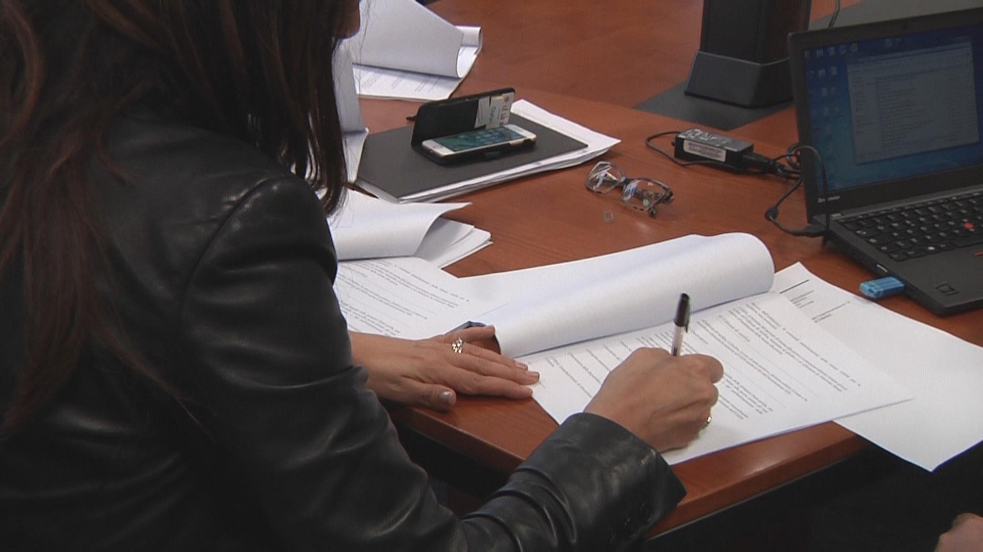 Tribunale Firenze – Messa alla prova, firmato un protocollo per rendere l'istituto più agevole e fruibile da parte dei cittadini