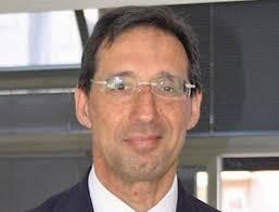 Fedele Moretti eletto nuovo Presidente dell'Ordine degli Avvocati di Taranto