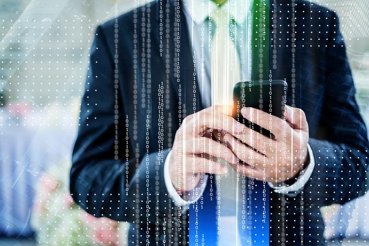 Avvocati e innovazione digitale: avanti pianissimo!