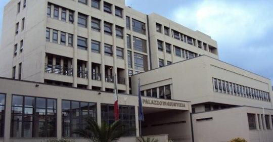 Paola, corsa a dodici per l'Ordine degli avvocati: si vota il 7 e l'8 giugno