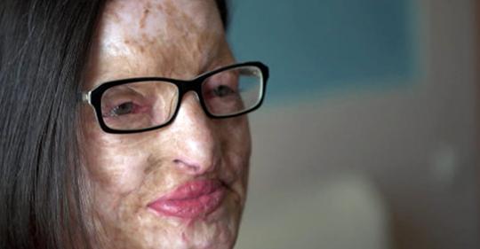 Filomena Lamberti: «Io, che non ho avuto giustizia»