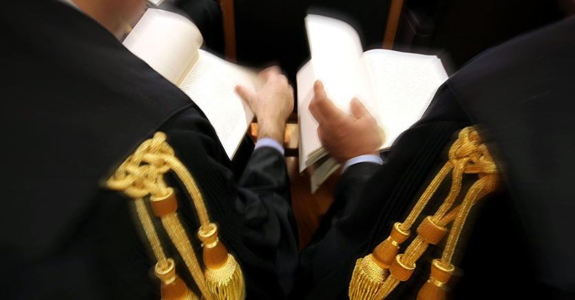 Il Consiglio dell'Ordine degli Avvocati di Torre Annunziata differisce le elezioni.