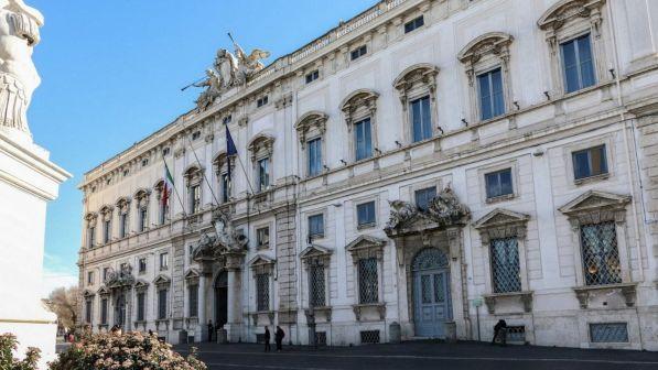 Dl Sicurezza, la Consulta boccia i superpoteri dei prefetti: non possono sostituirsi ai sindaci