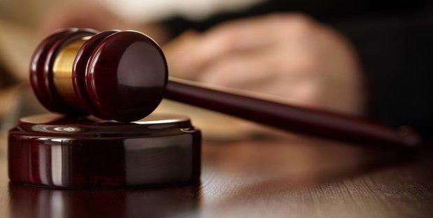 Pensioni avvocati: la Cassa Forense può abbassare l'assegno entro il termine di 10 anni
