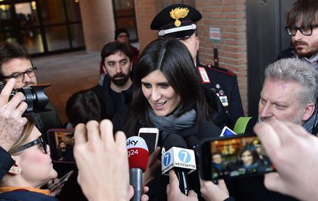 Chiara Appendino indagata per sospetto concorso in peculato