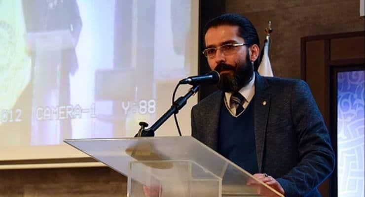 Iran: avvocato per i diritti umani condannato a 30 anni di reclusione e a 111 frustate