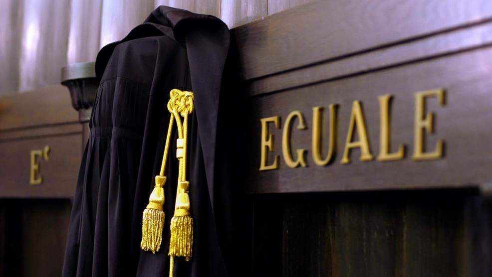 """La giudice Gabriella Nuzzi: """"C'è un sistema istituzionalizzato per annientare i magistrati scomodi"""