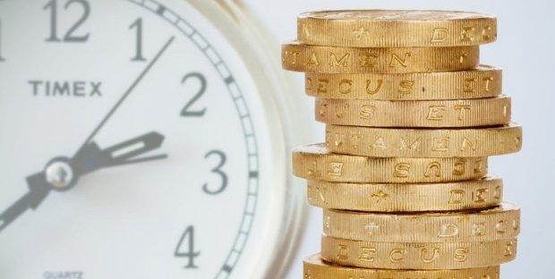 Avvocati e praticanti: prorogato al 30 settembre il versamento dei contributi in autoliquidazione
