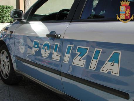 Arrestato per corruzione un giudice del tribunale Napoli