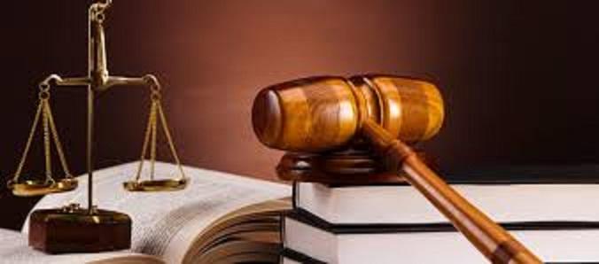 La giurisprudenza ritorna sull'orario di lavoro degli avvocati pubblici