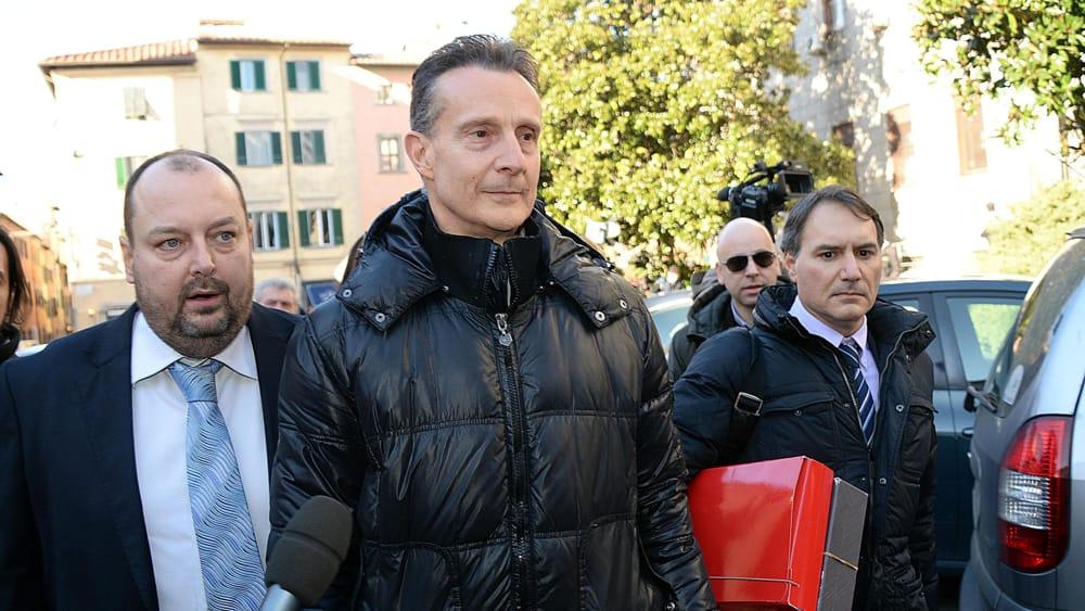 """Caso Ragusa, l'avvocato di Logli dopo la condanna: """"Continueremo a cercare la verità"""""""