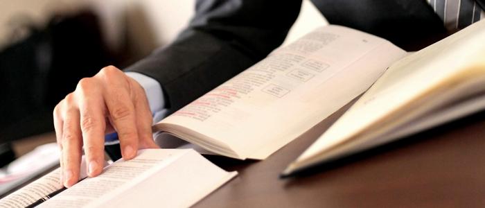Antiriciclaggio: le regole tecniche per gli avvocati